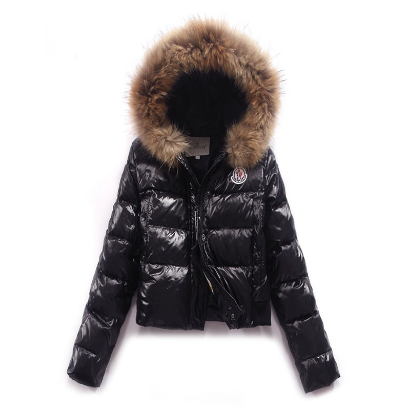 moncler jackets online canada