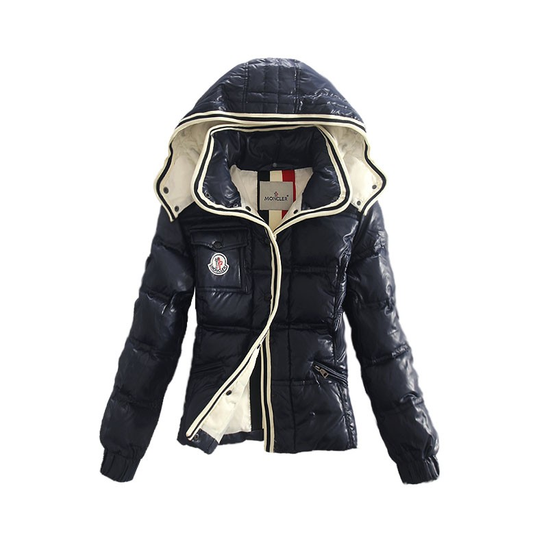 buy moncler jackets canada